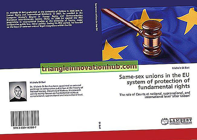 العلاجات لحماية الحقوق الأساسية - الحقوق الأساسية